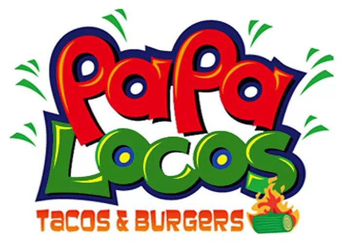 Papa Locos